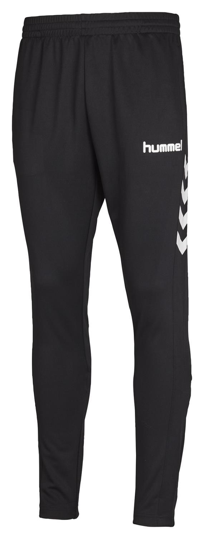 Hummel Core Football Pant (HIL)