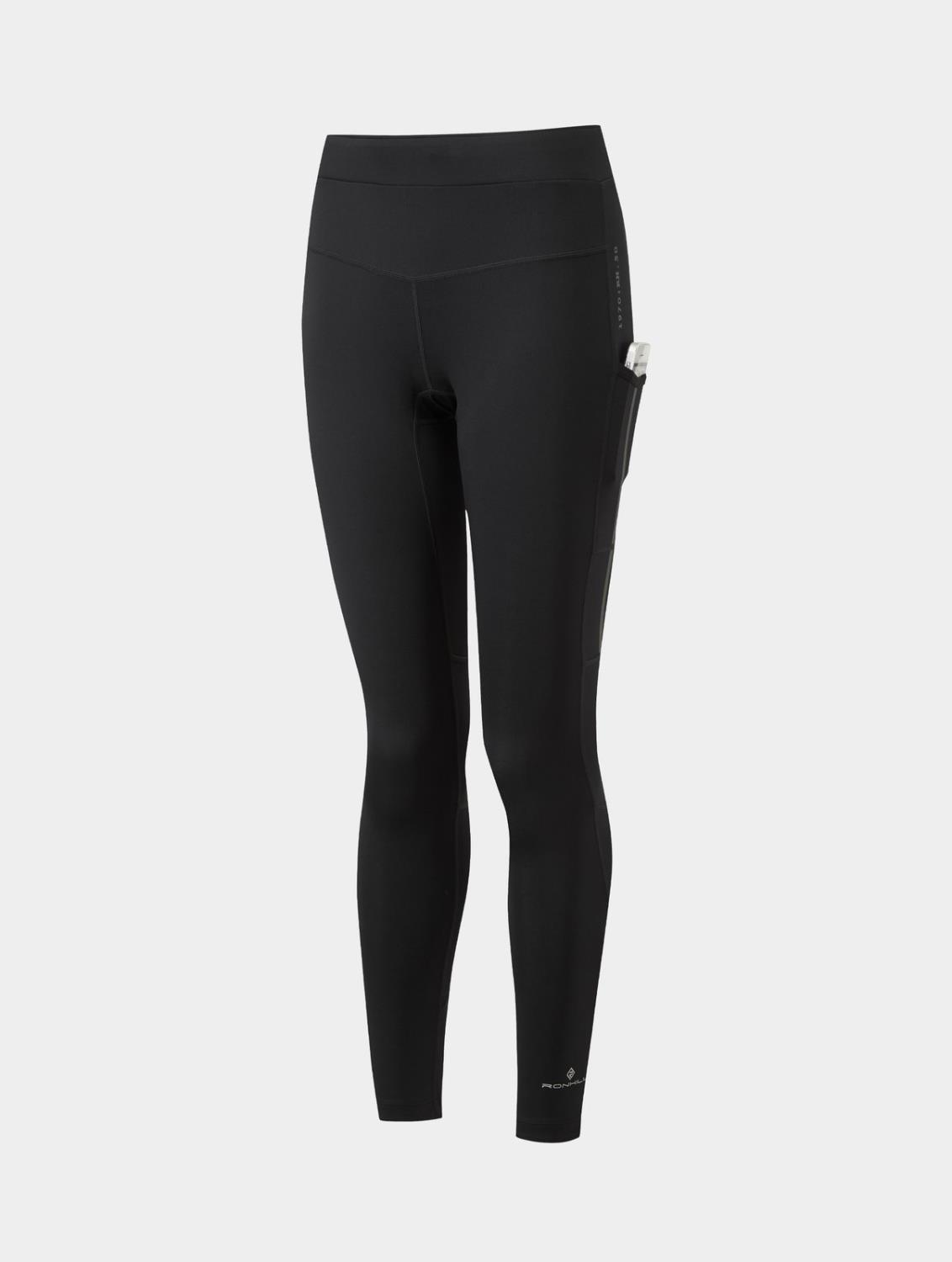 Ron Hill W Tech Revive stretch Tights