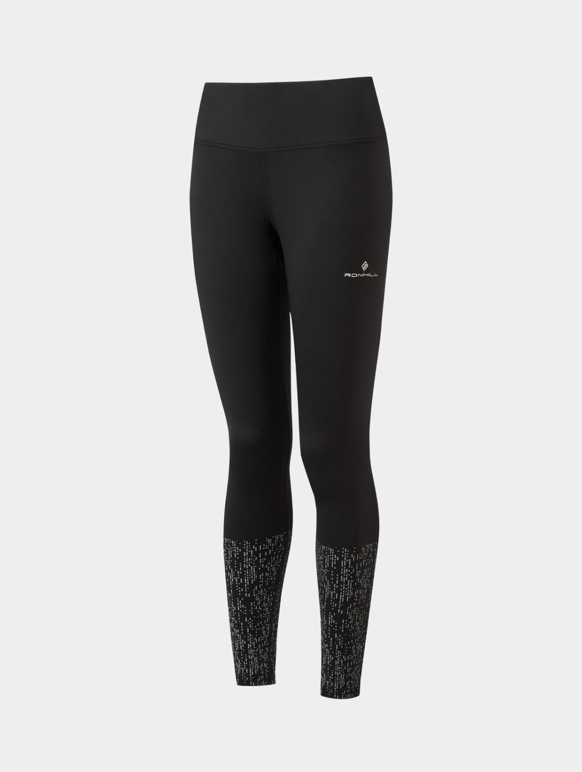 Ron Hill W Night Runner tight