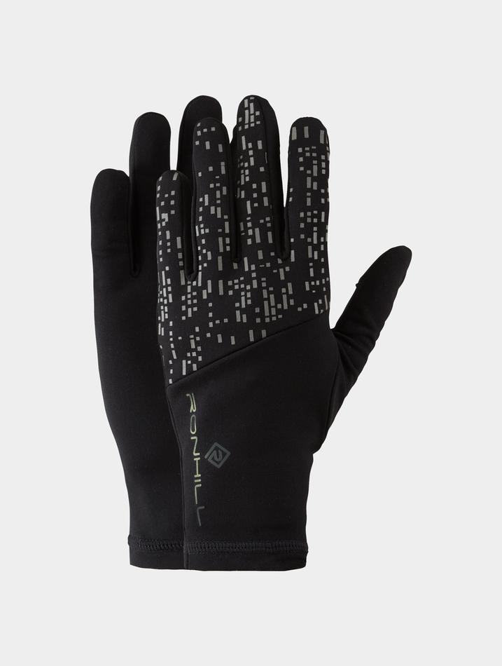 Ron Hill Night Runner Glove