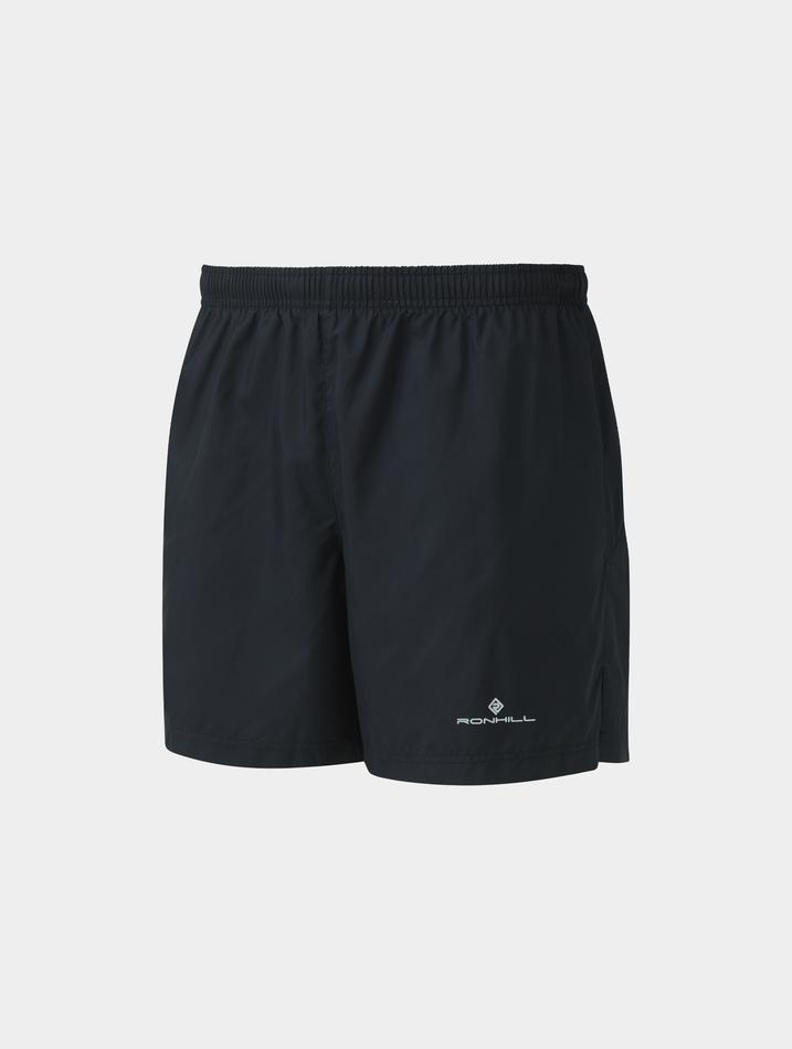 "Ron Hill Core 5"" Shorts"