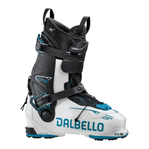 Dalbello  Lupo AIR 110