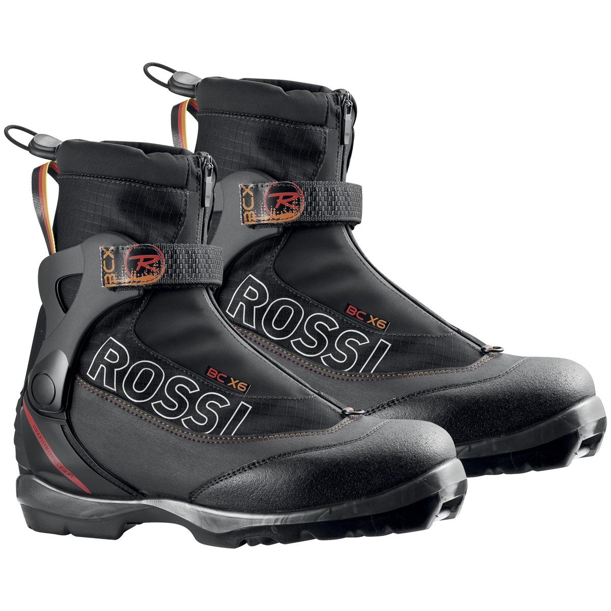 Rossignol  BC X 6
