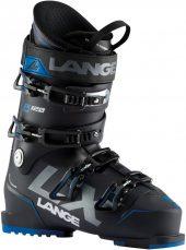 Lange  LX 120 (TR. BLACK/BLUE - BLUE)