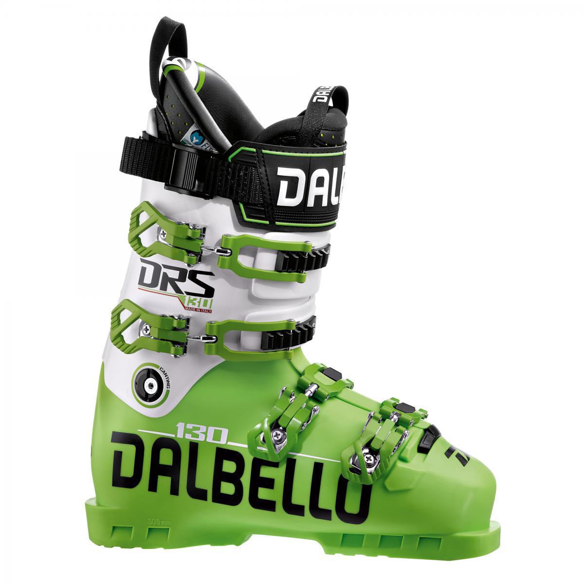 Dalbello  DRS 130 18/19