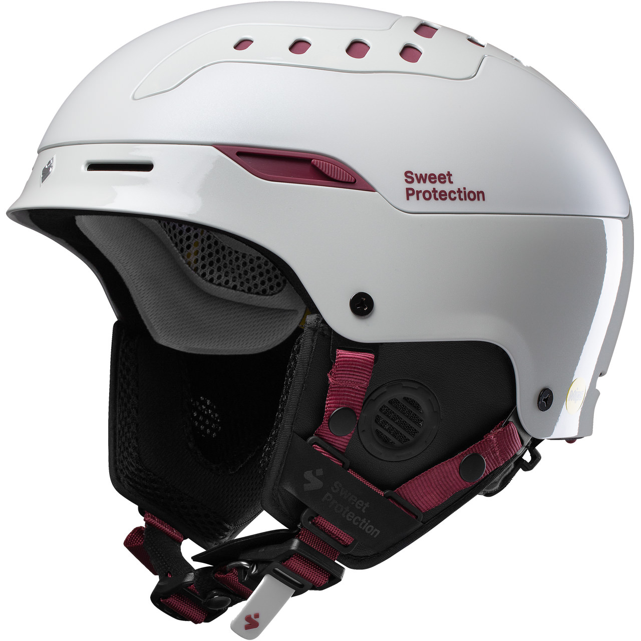 Sweet  Switcher Helmet W