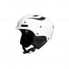 Sweet Trooper II Helmet
