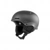 Sweet Blaster II Helmet