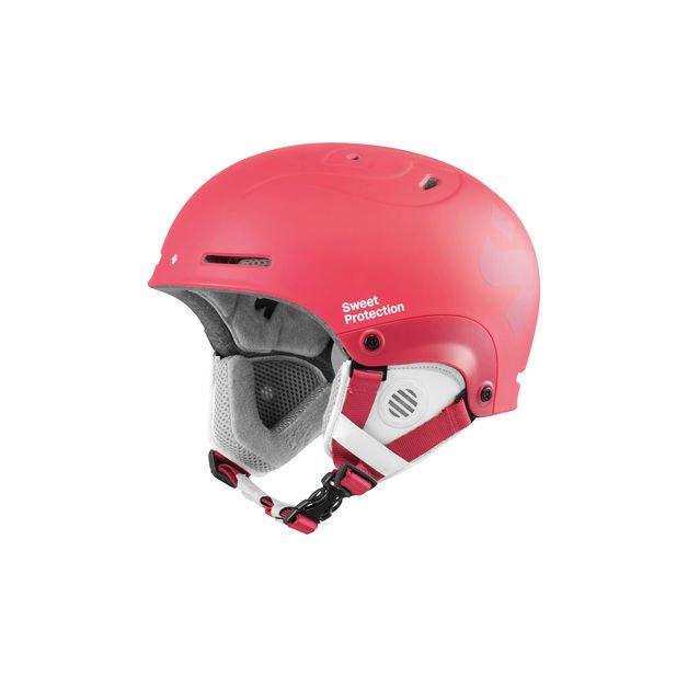 Sweet Blaster II JR Helmet