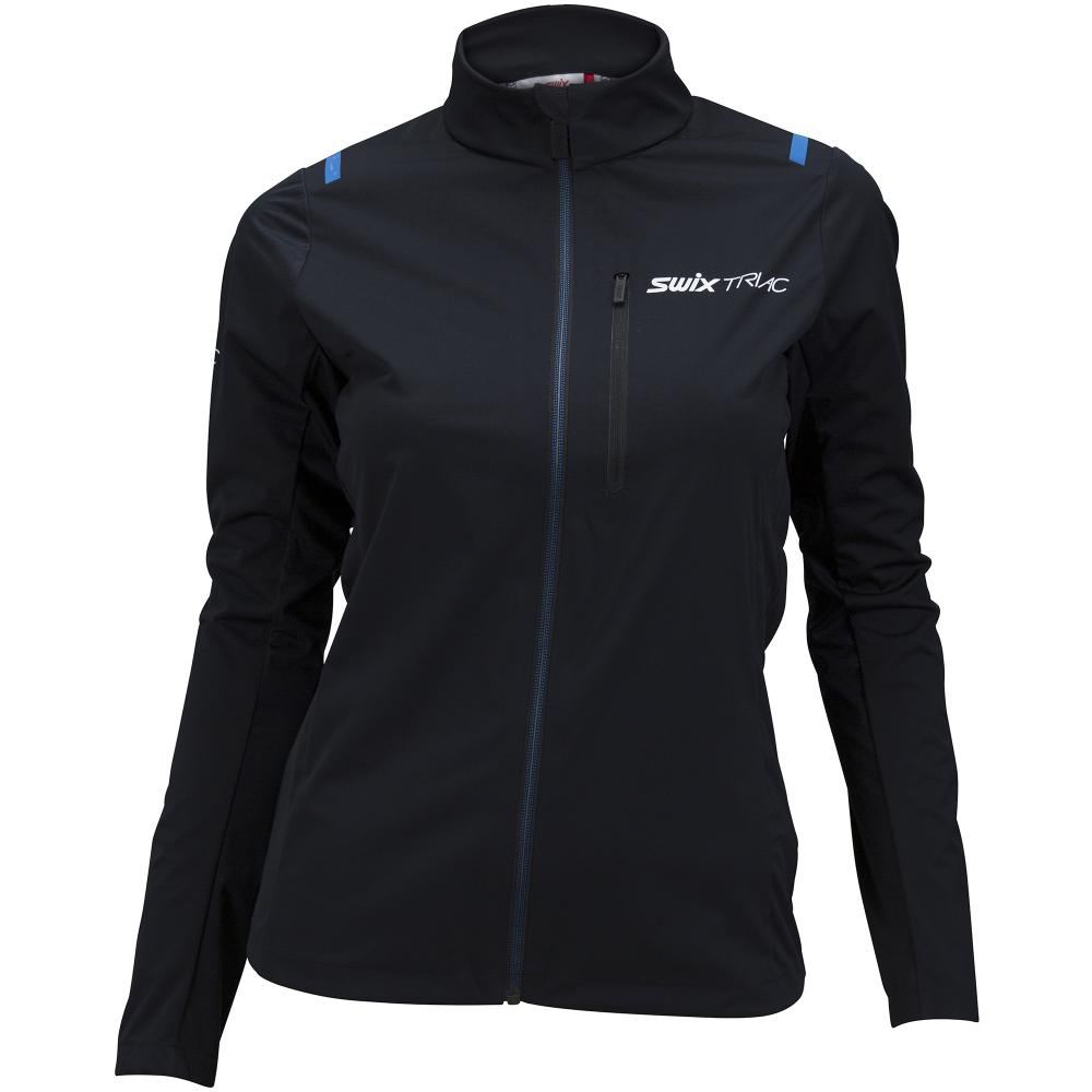 Swix  Swix Triac 3.0 jacket W