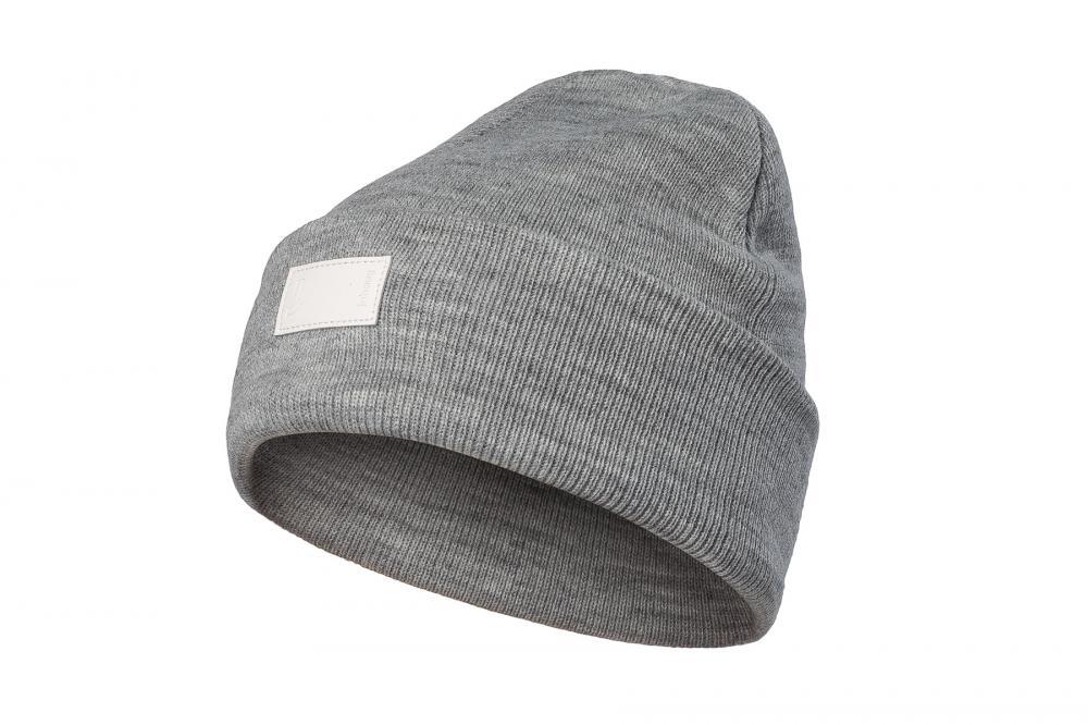 Johaug  Fold Beanie