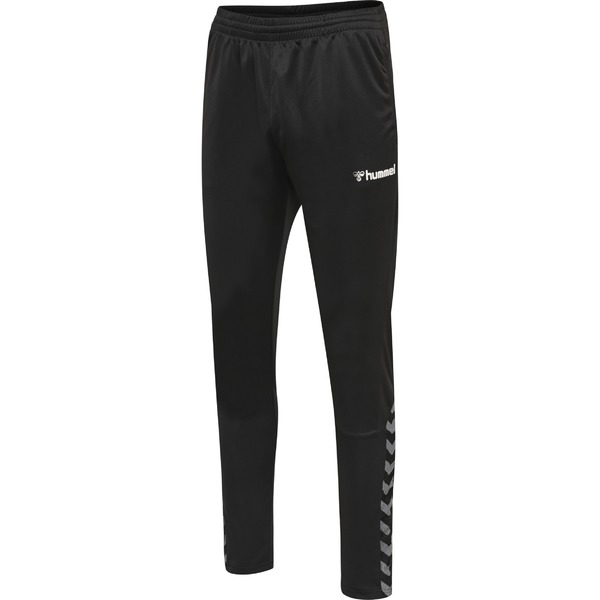 hmlAUTHENTIC TR PANT Junior