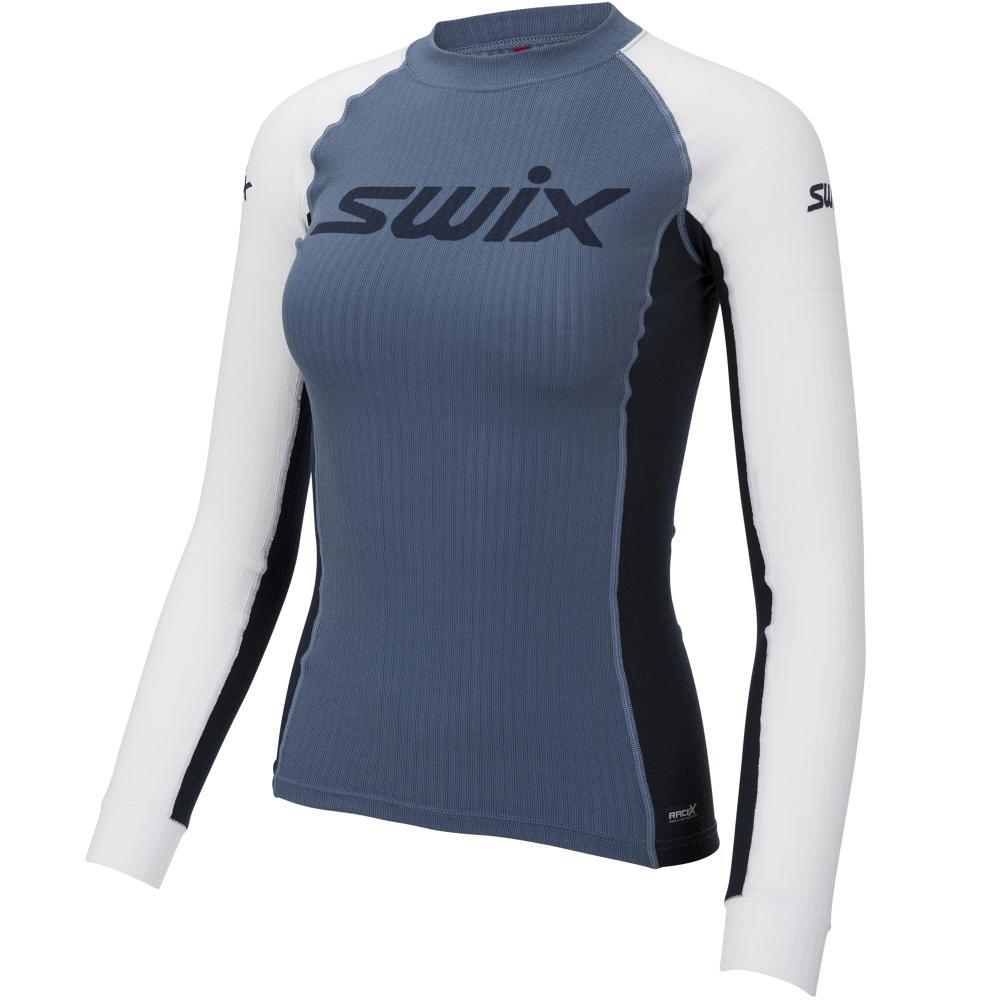 Swix  RaceX bodyw LS W