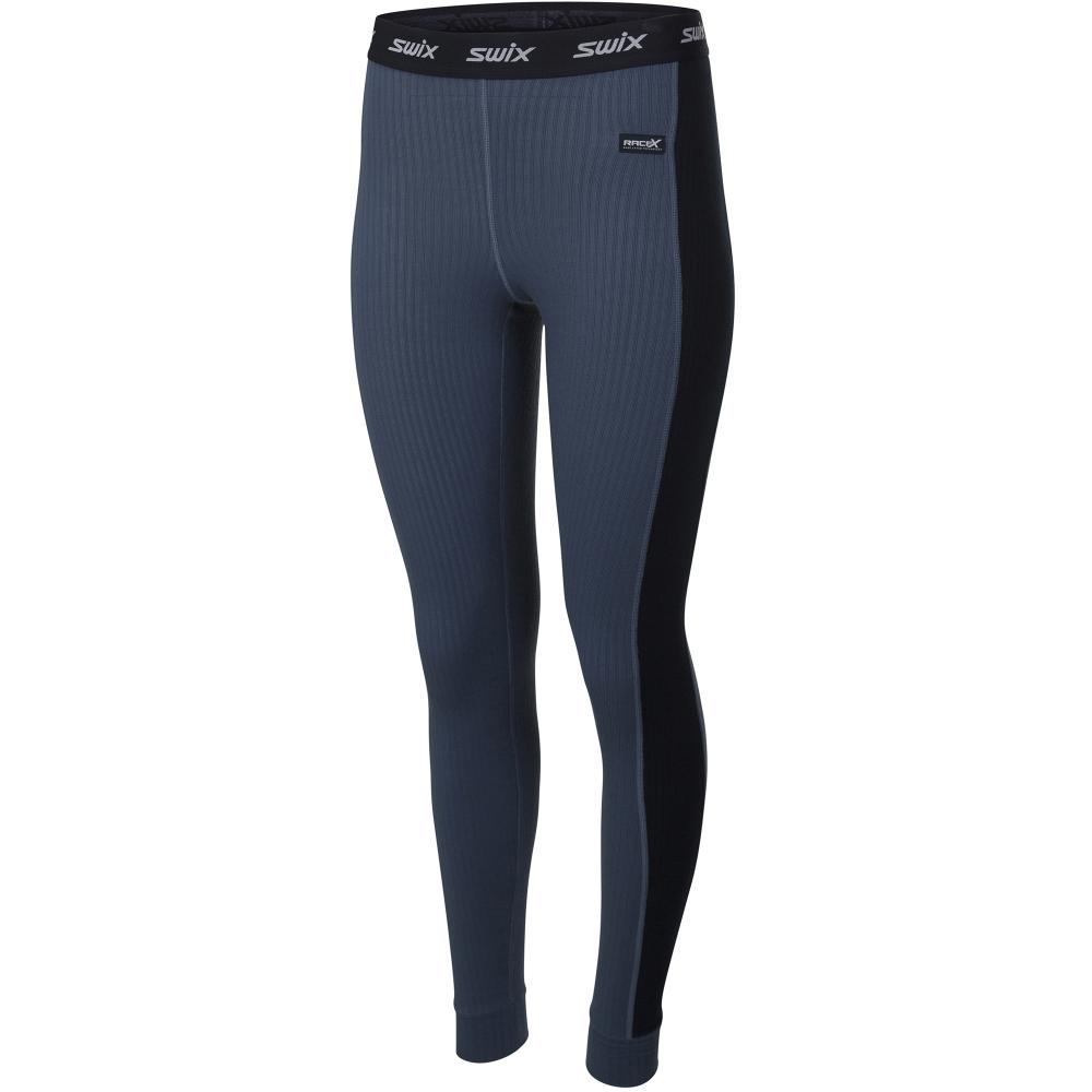 Swix  RaceX bodyw pants W