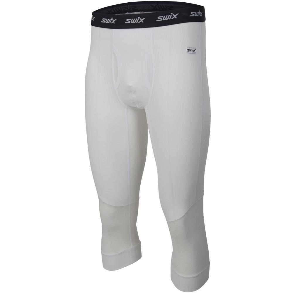 Swix  RaceX Light 3/4 pants M