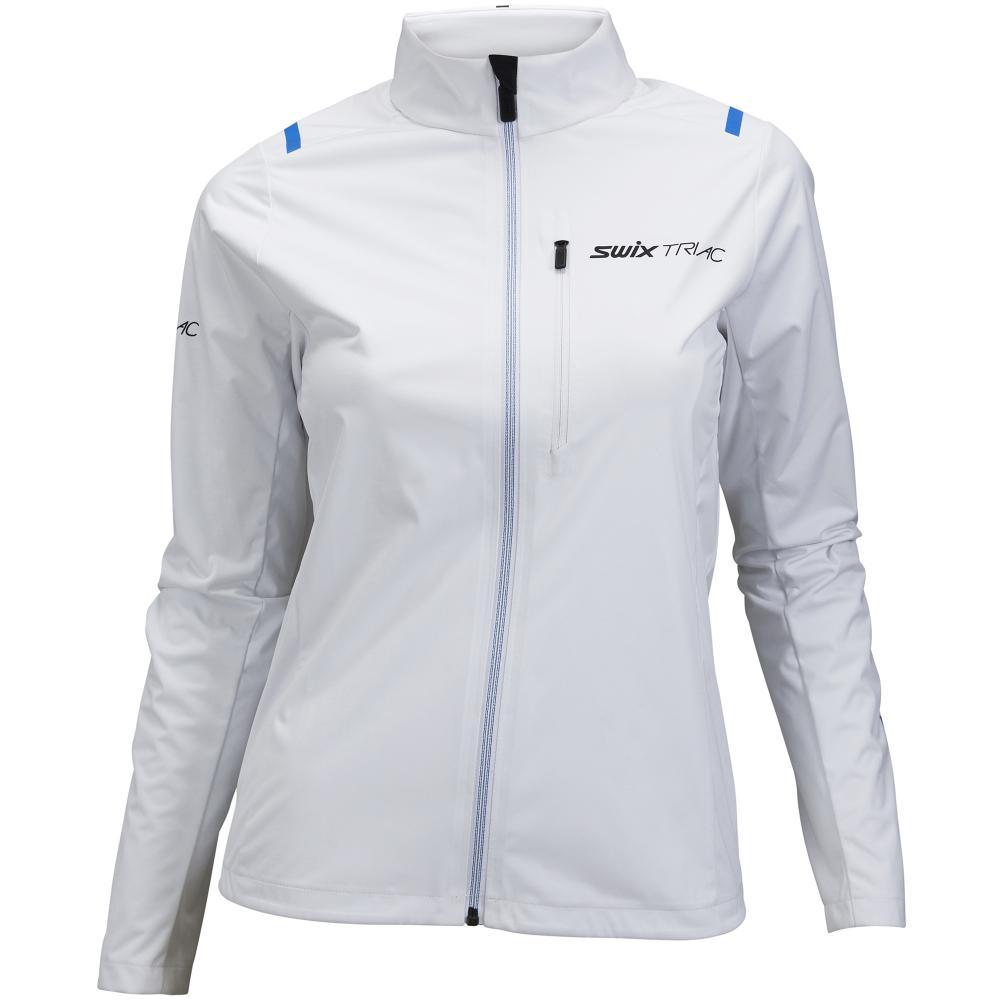 Swix  Swix Triac 3.0 jacket W