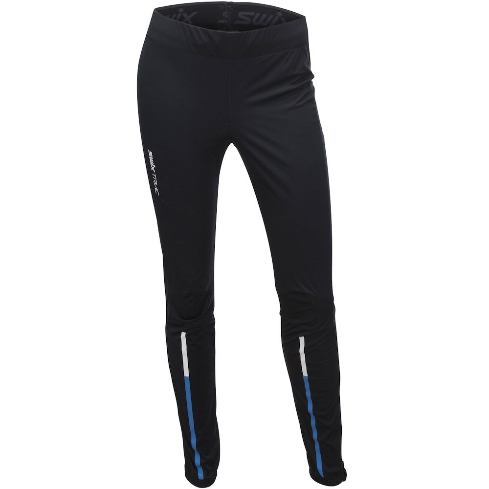 Swix  Swix Triac 3.0 pants W