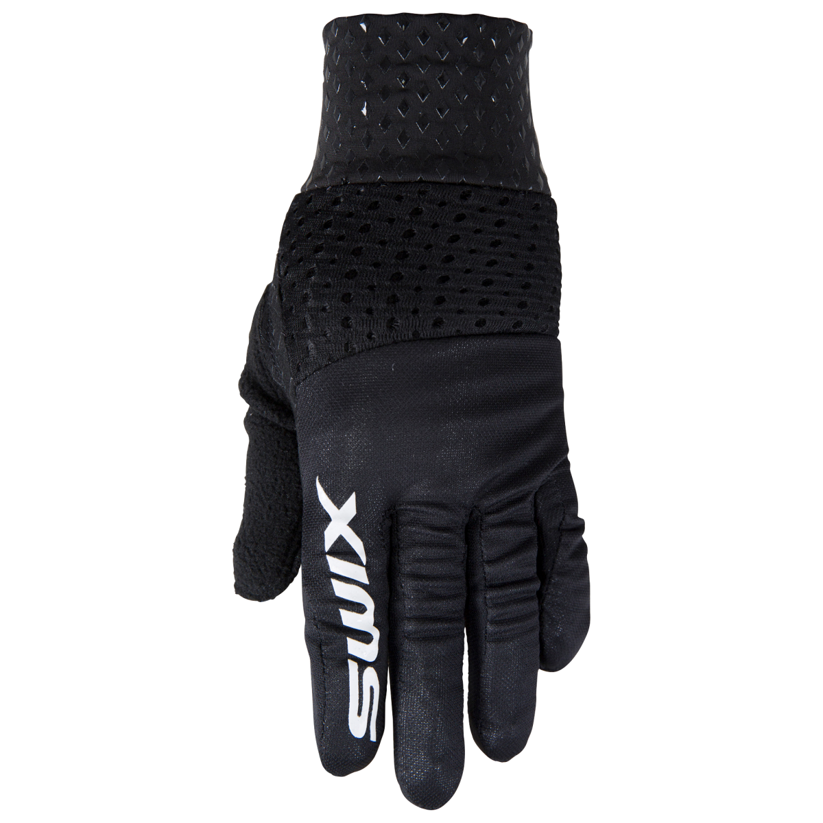 Swix  Swix Triac Warm Glove Womens