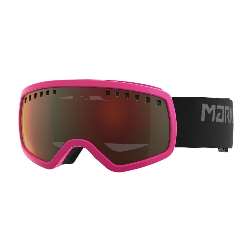 Marker 4:3 Pink