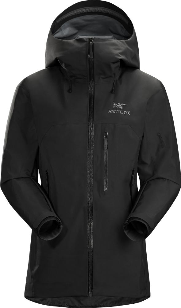 ArcTeryx  Beta SV Jacket Women's