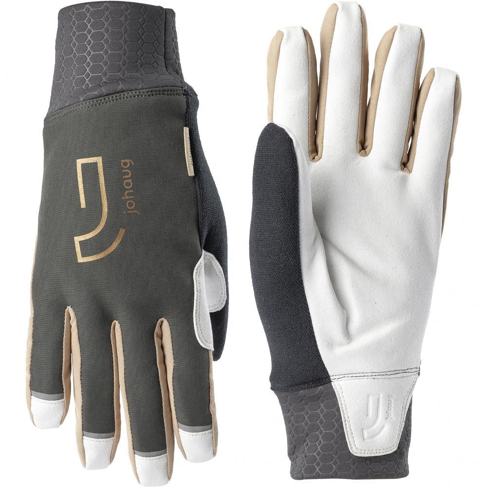 Johaug  Touring Glove 2.0