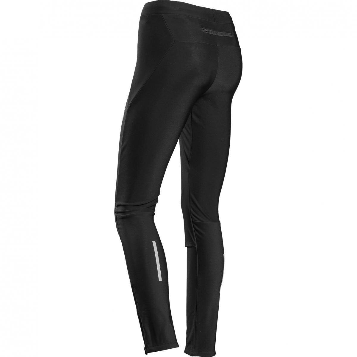 Johaug  Concept Pants(2)