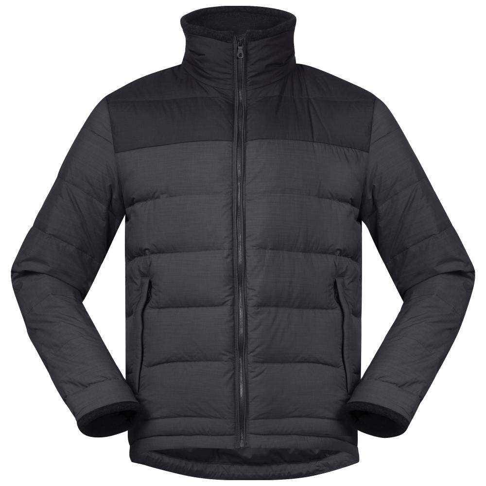 Bergans  Oslo Down Light Jkt