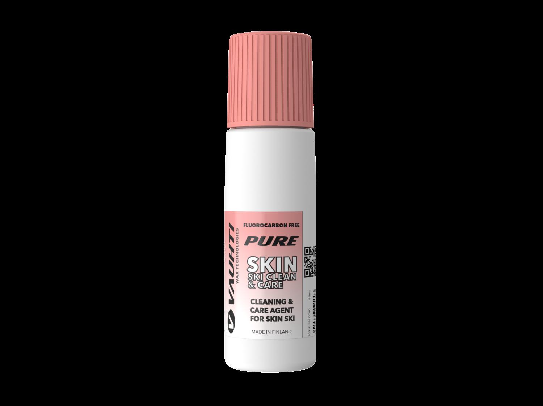 Vauhti Pure Skin Clean/Glide