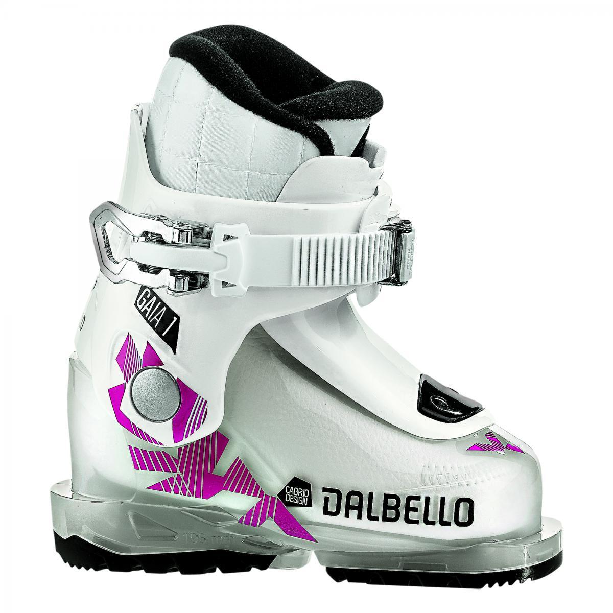 Dalbello  Gaia 1.0