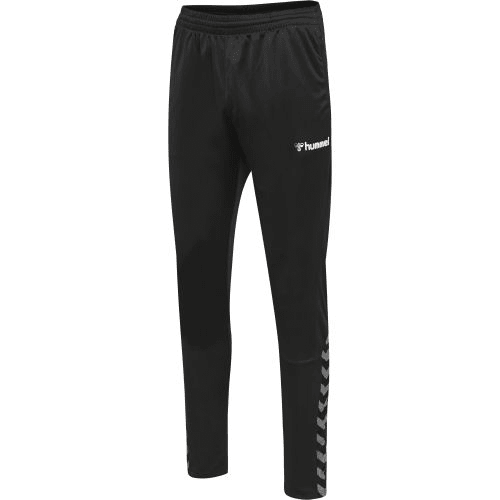 Hummel Auth. Training Pant junior
