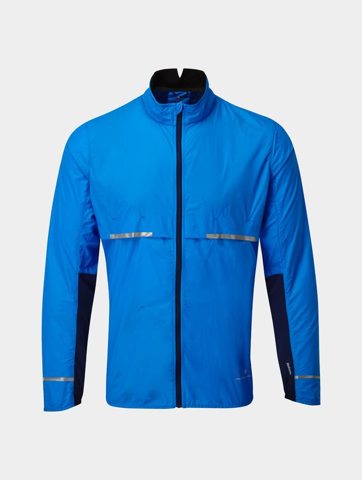 Ron Hill Tech Tornado Jacket