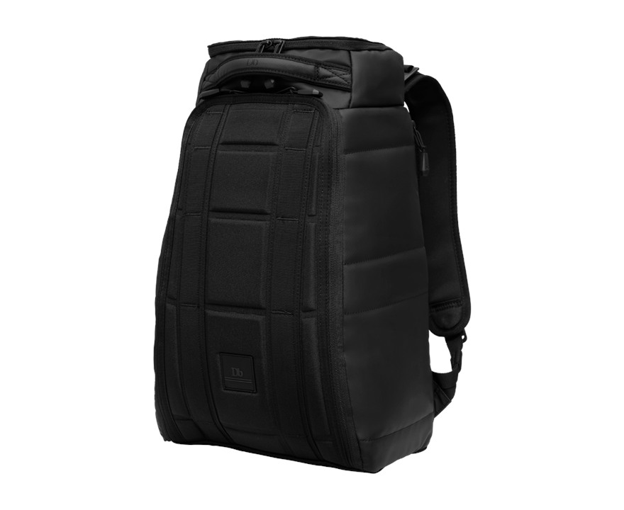 Douchebag Hugger 20L
