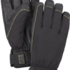 Hestra  Alpine Short Gore-Tex - 5 finger