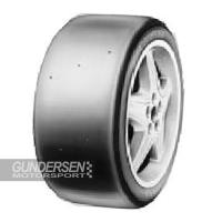 Pirelli slick 315/675-18 DH  2128100