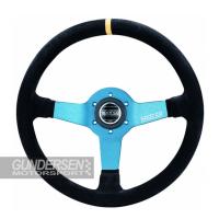 Sparco ratt Karting k300