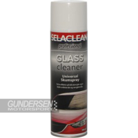 Selaclean prof glass cleaner 500ml