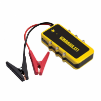 Charge IT - pp15   15000 mah starter
