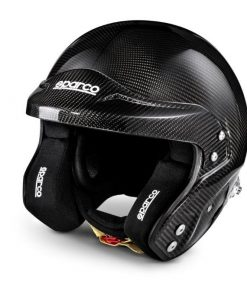 Sparco Fia hjelm Sky-RJ-7 Carbon