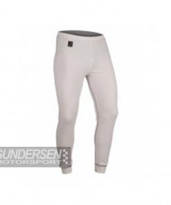 Marina Fia undertøy bukse hvit