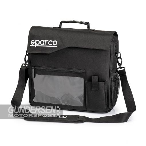 Sparco Bag Codriver