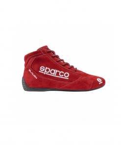 Sparco FIA sko Slalom RB-3.1 Rød