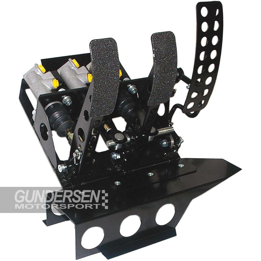 Obp Pedalbox track pro Bmw E36