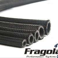 Fragola -8 premium nylon race slange 1mtr