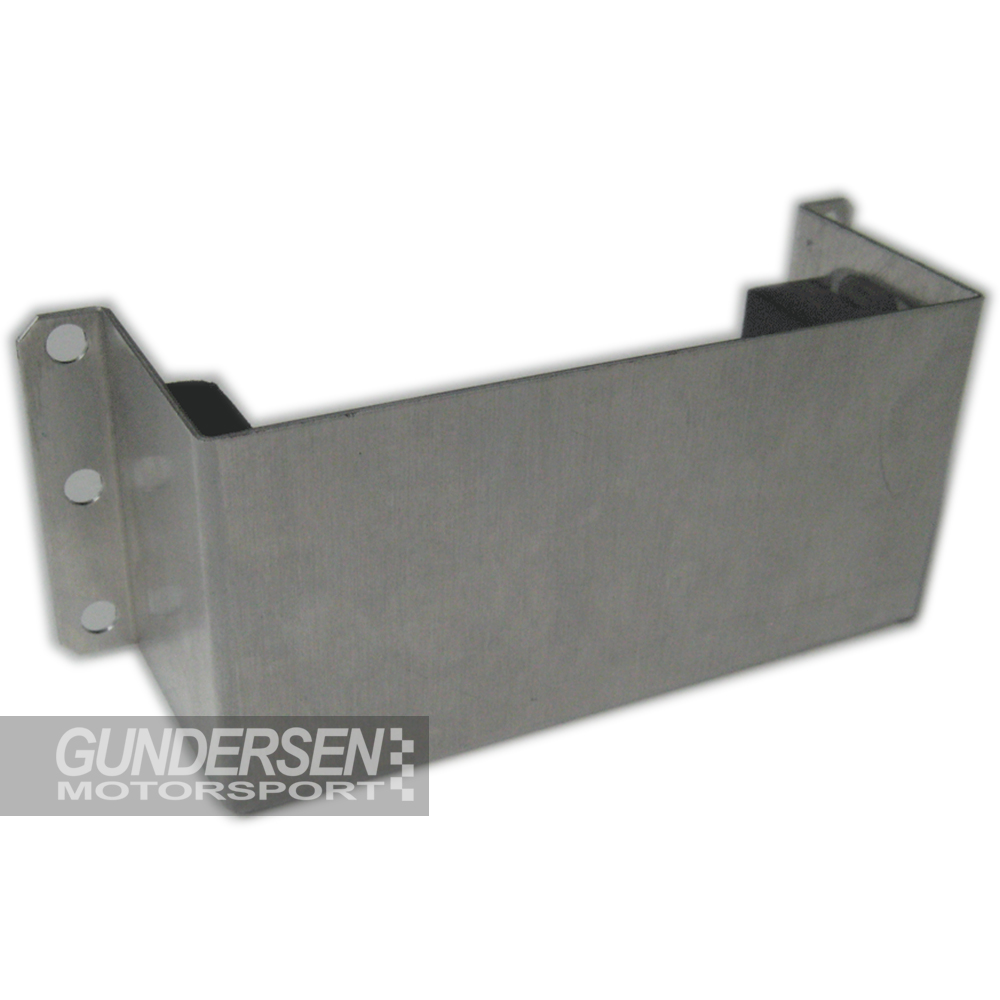 Aliant batteri brakett x3/x4