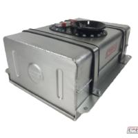 ProAlloy fuel tank w/int collector 34lit