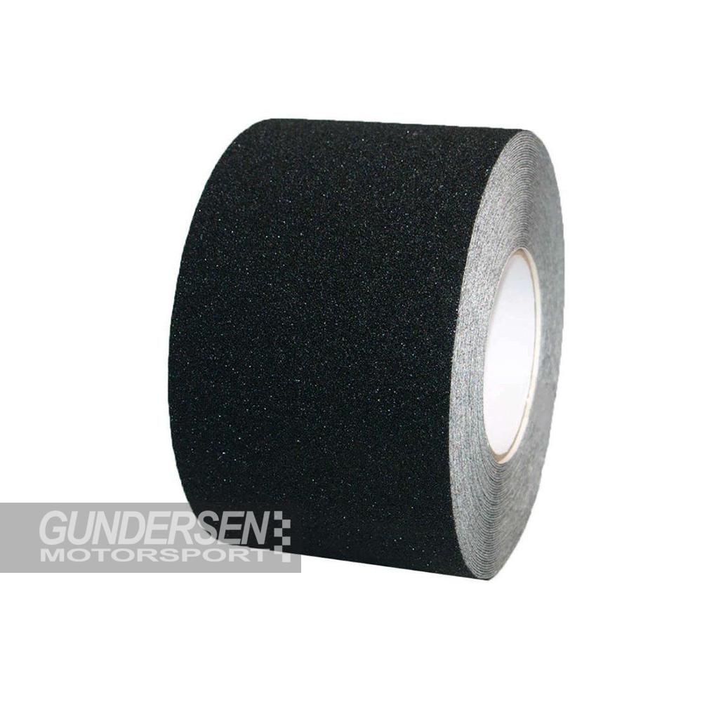 Antiskli Tape 3m x 100mm