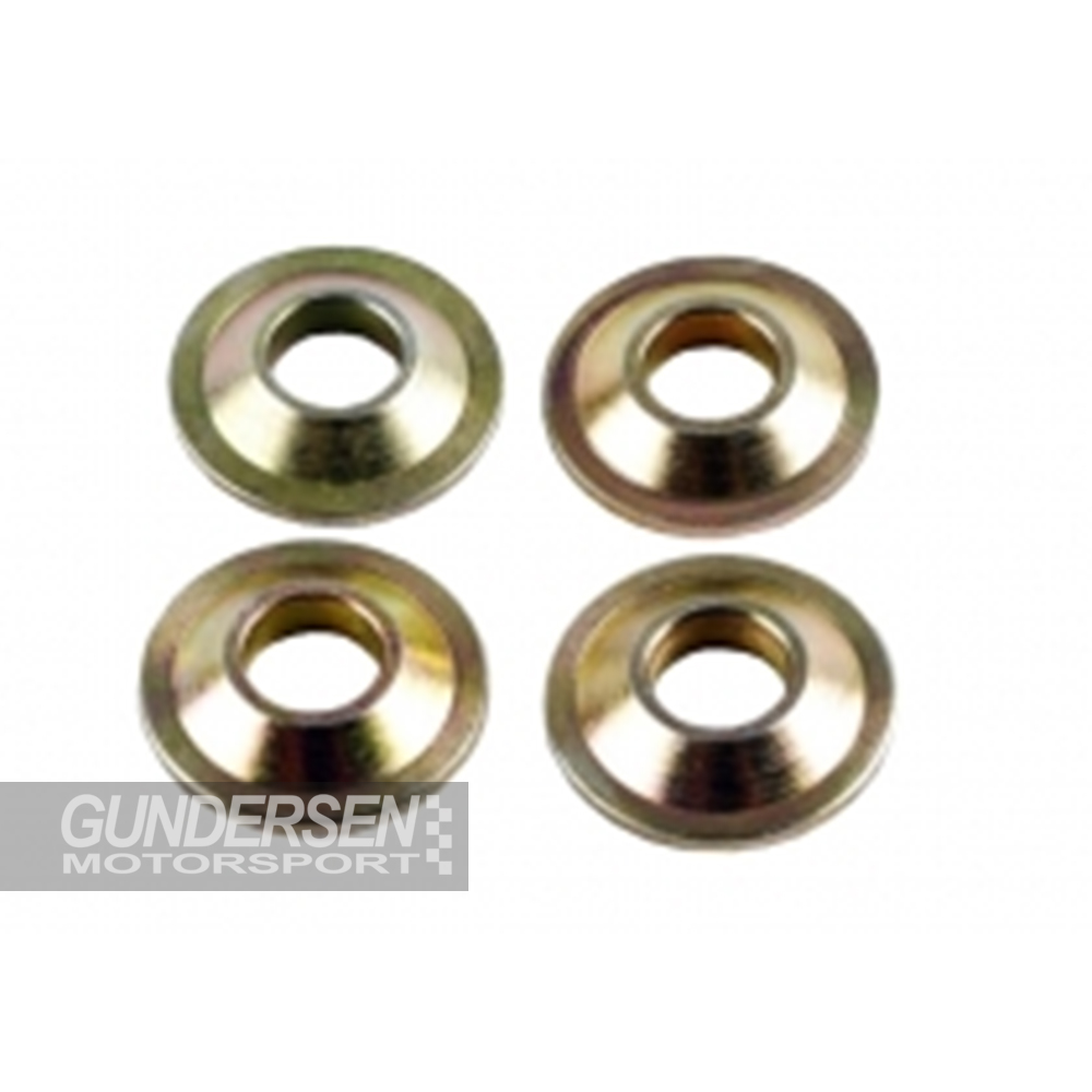 3/8 Misalignment Spacer