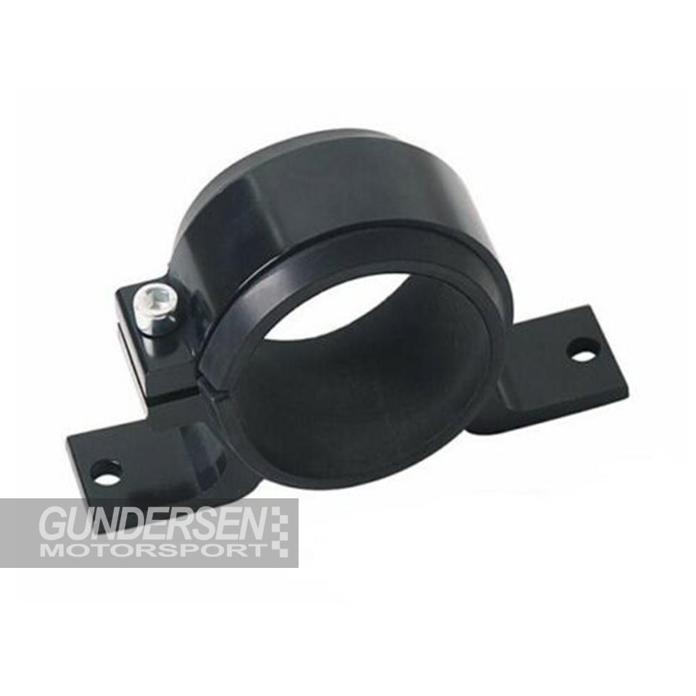 Brakett for Bosch pumpe 61mm