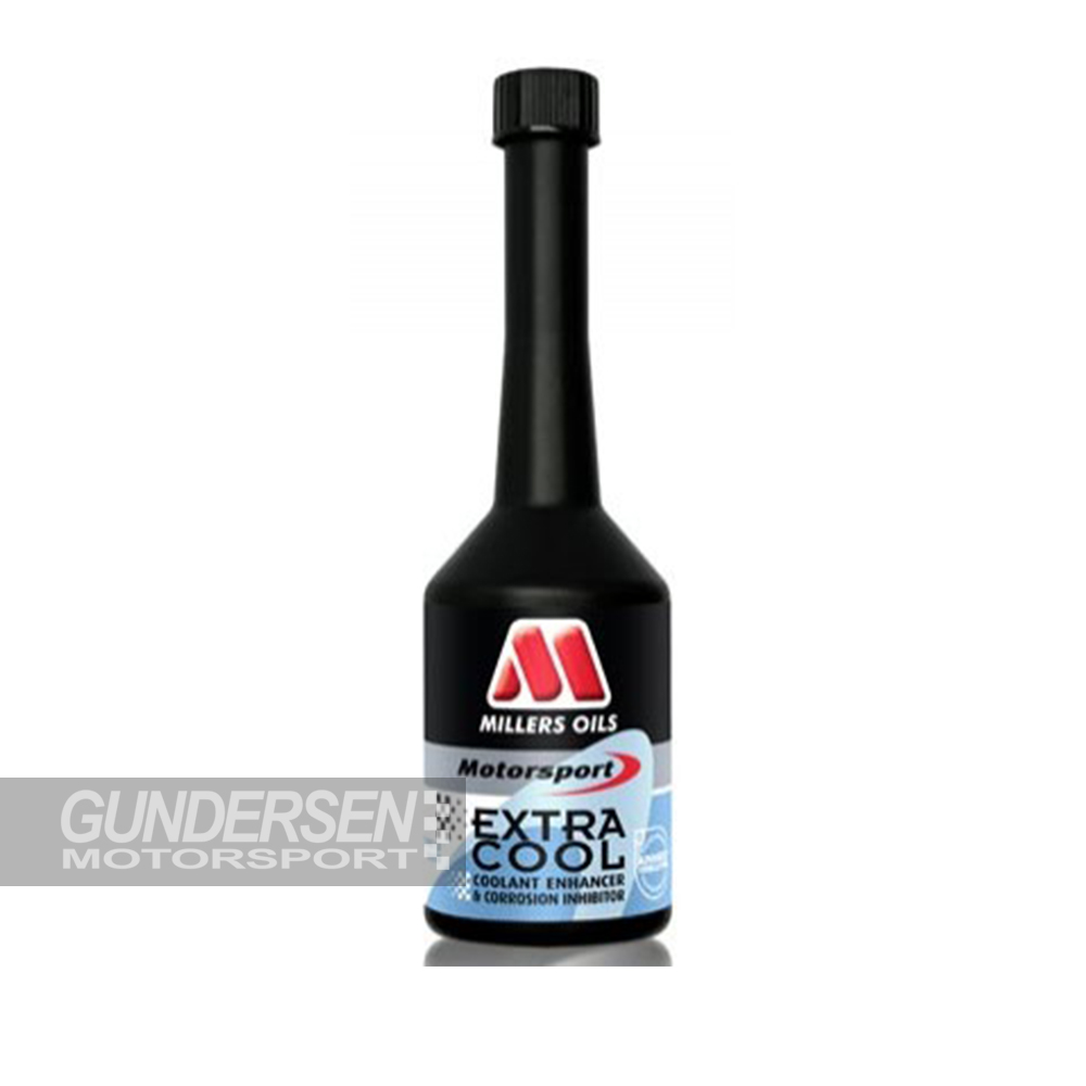 Millers Motorsport Extracool 250ml