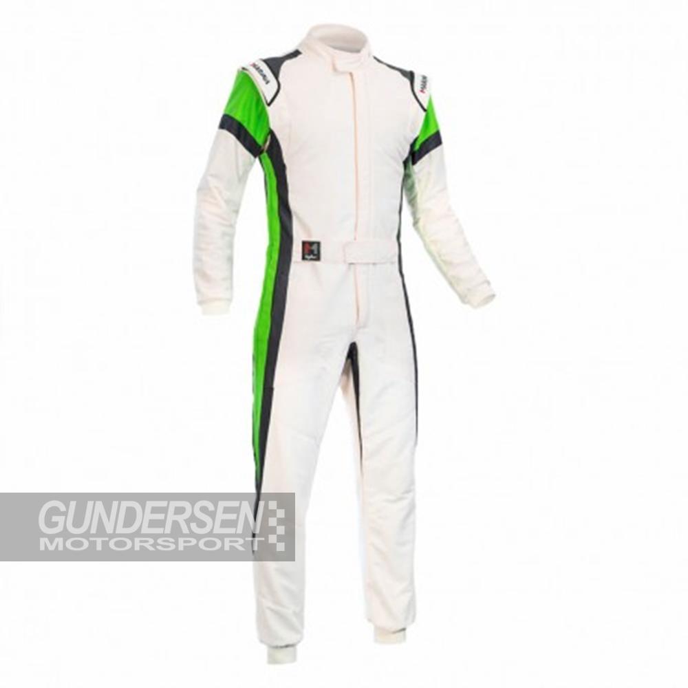 Marina FIA dress ELAST1 VIC F01
